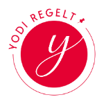 Virtual Assistant - Yodi Regelt